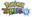 'Pokémon Rumble U' llega a Nintendo eShop el 15 de agosto