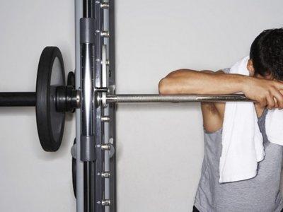 Cómo evitar las agujetas o conseguir al menos que molesten menos