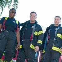FOX sobrevive a Disney y renueva '911' y 'The Resident' por una tercera temporada