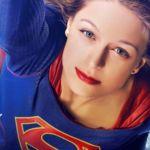 Edición USA: Series que se acaban, estrenos que funcionan (o no) y 'Supergirl' vuela alto