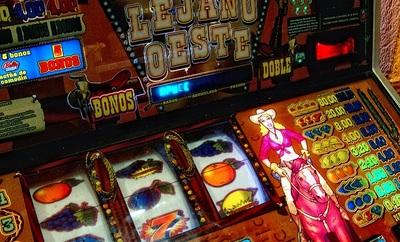 El juego es un gran enemigo del ahorro: desde El Blog Salmón