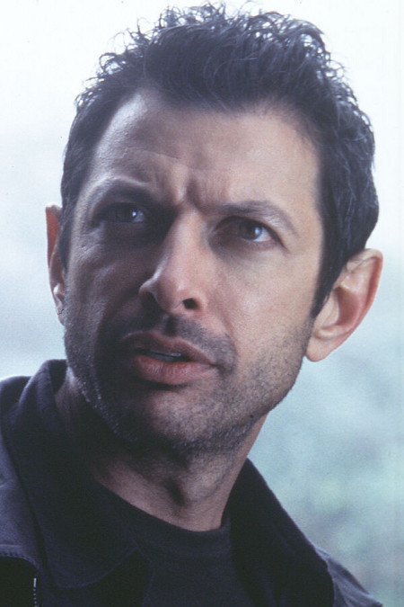 Paul Schrader dirige 'Adam Resurrected', con Jeff Goldblum