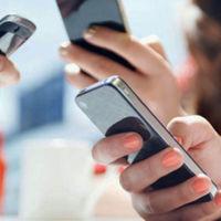 Telcel obtiene mayor parte de espectro 4G LTE en medio de controversias