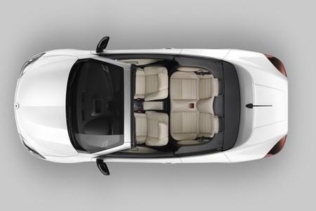 Renault Mégane Coupe-Cabriolet