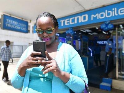 Sorpresas en los mercados emergentes y Apple recupera el segundo puesto como mayor fabricante de móviles, según Counterpoint