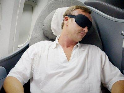 Cuida tu piel como en primera clase: Delta lo hace posible con un kit de grooming para sus pasajeros
