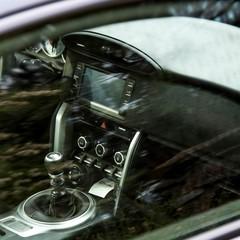 Foto 17 de 28 de la galería toyota-gt86-fotos-interiores en Motorpasión