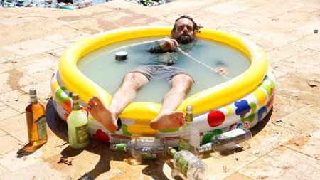 'El último hombre en la Tierra' también acampa en España y llegará a FOX en octubre