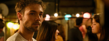'Merlí: Sapere aude': Movistar+ trae un acertado spin-off con el mismo espíritu pero menos carisma