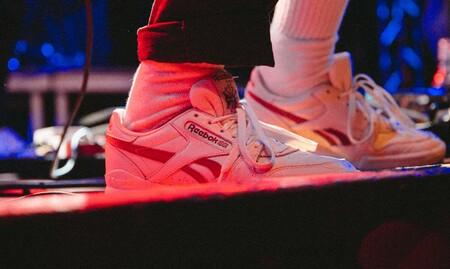 Consigue tus zapatillas Reebok con hasta un 65% de descuento gracias a este cupón descuento acumulable a las rebajas