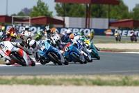 CEV Repsol 2013: llega la cuarta cita del calendario y la segunda en el circuito de Albacete