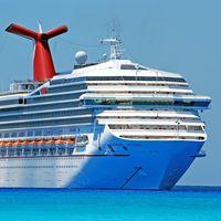 Ofertas de Viajes en el Black Friday: Cruceros, Vuelos y Hoteles más baratos
