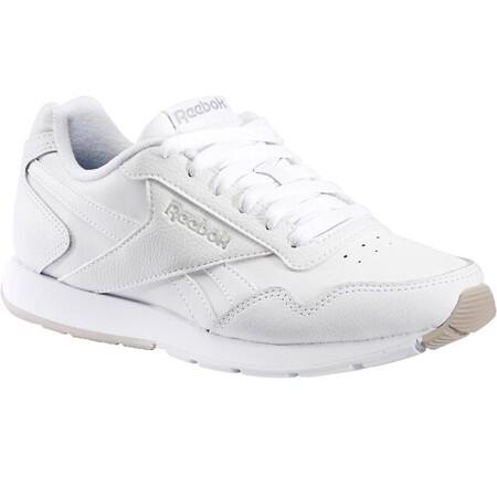 Reebok Royal Glide Mujer Zapatillas Caminar Blanco