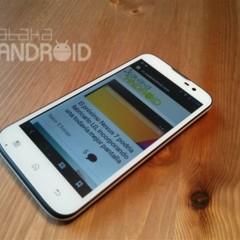Foto 15 de 17 de la galería bq-aquaris-5 en Xataka Android