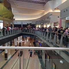 Foto 95 de 100 de la galería apple-store-nueva-condomina en Applesfera