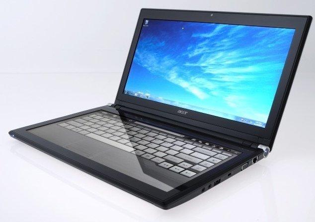 acer-iconia-teclado.jpg