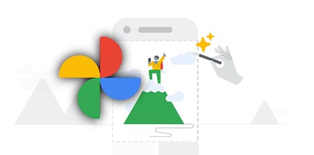 Google Fotos estrena por fin su editor de vídeo: recorte, ajustes de imagen y hasta filtros, ya en la app