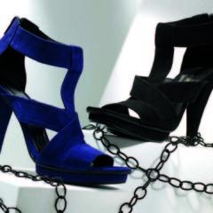 Foto 11 de 18 de la galería sandalias-perfectas-y-botas-infinitas-para-el-invierno-de-gloria-ortiz en Trendencias