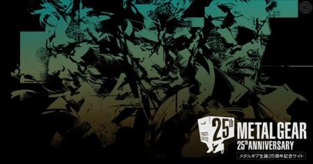 Kojima se alía con Columbia Pictures para lanzar la película de 'Metal Gear Solid'