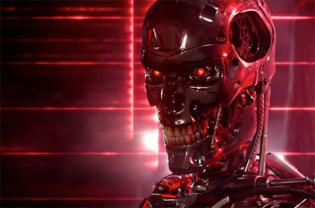 Elon Musk cree que la IA puede provocar el «día del juicio final», pero sabe cómo evitarlo