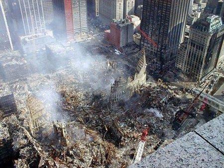 """EE.UU. advierte del riesgo de un """"inminente"""" ciberataque de la magnitud de los atentados del 11-S"""