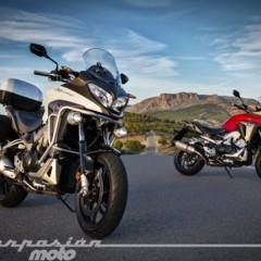 Foto 8 de 56 de la galería honda-vfr800x-crossrunner-detalles en Motorpasion Moto