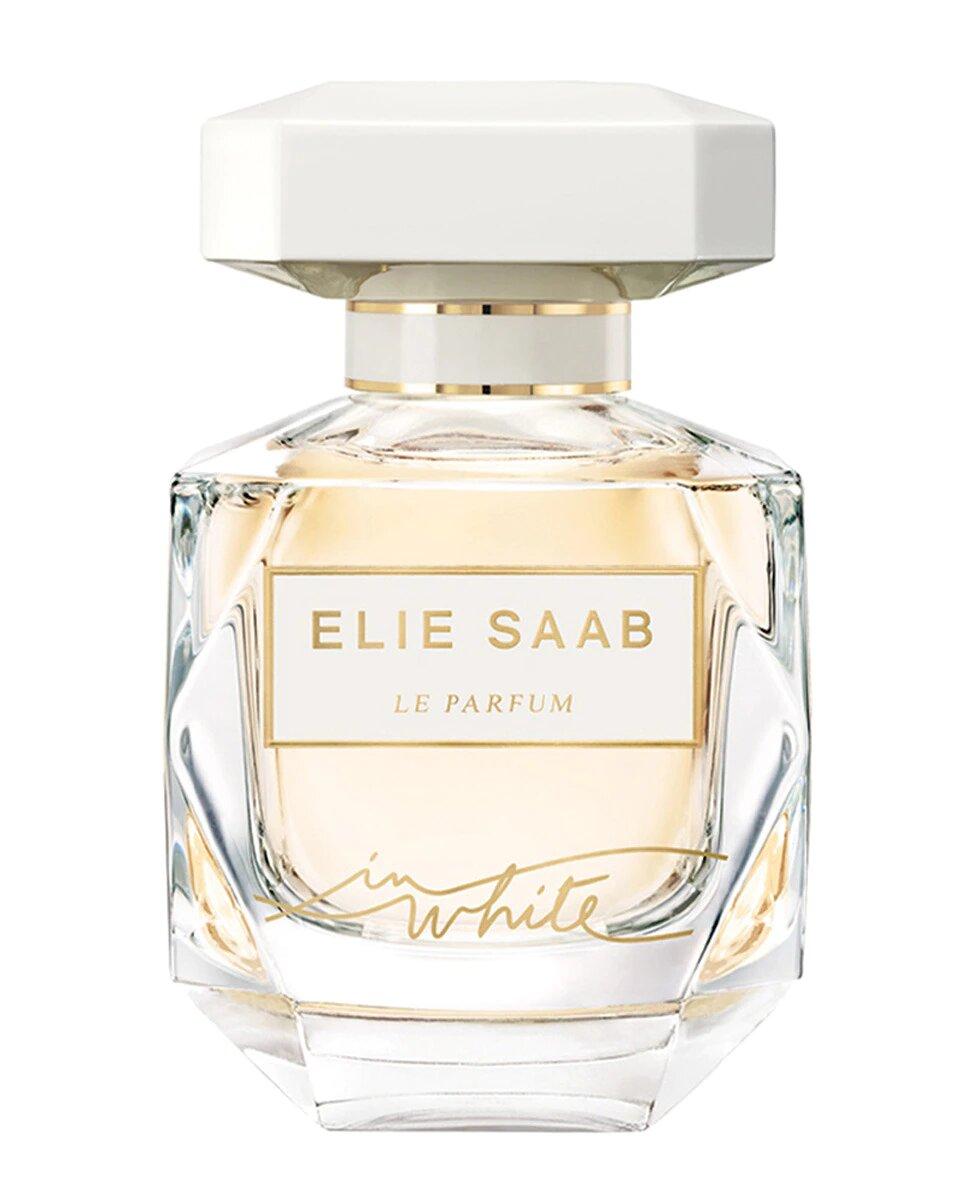 au de Parfum Le Parfum In White 90 ml Elie Saab