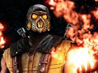 Ni el Kombat Pack 2 ni Mortal Kombat XL llegarán a la PC