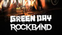 'Green Day: Rock Band' anunciado oficialmente y primer tráiler