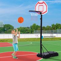 Canasta de baloncesto por sólo 61,99 euros en Ebay y con gastos de envío gratuitos