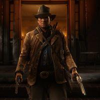¿Red Dead Redemption 2 en PC? Así lo asegura el currículum de uno de los trabajadores de Rockstar