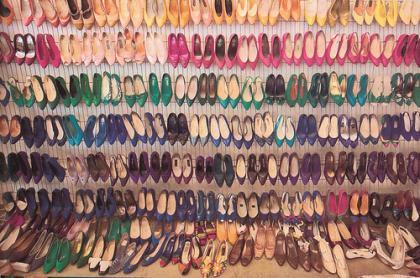 Shoe rack 500.332.jpg