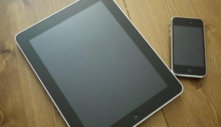 El iPad de 7,85 pulgadas contraataca por enésima vez: DigiTimes lo afirma para la segunda mitad del 2012