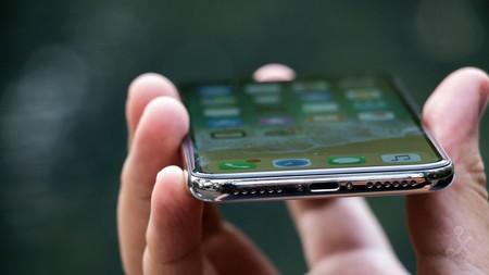 Iphone X Xataka 4