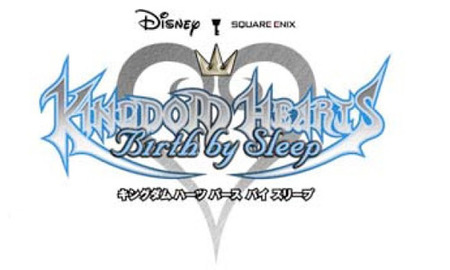 'Kingdom Hearts: Birth by Sleep', para PSP se muestra en dos nuevos vídeos