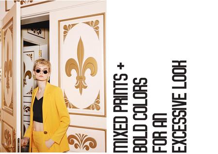 Sfera Campana Grand Hotel Ss 2019 10
