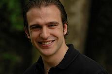 Entrevista a Felipe Blanco, de la Eco Challenge