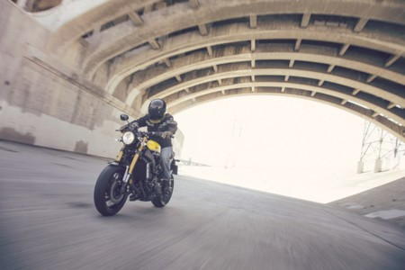 Yamaha Xsr 900 Accion 03