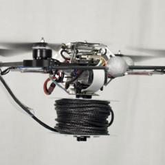Foto 8 de 10 de la galería puente-con-drones-y-cuerdas en Xataka