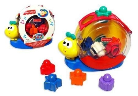 caracol-bloques-musical-didactico-fisher-price-no-littletike_mpe-o-17231676_3388.jpg