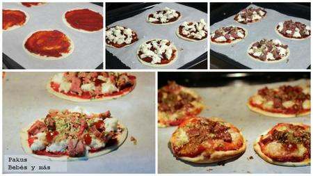 pizzetas_rancheras_paso_a_paso.jpg