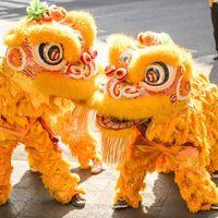 Lugares donde festejar el Año Nuevo Chino y comer delicioso en la CDMX