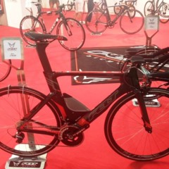 Foto 10 de 31 de la galería festibike-2013-bicicletas en Vitónica