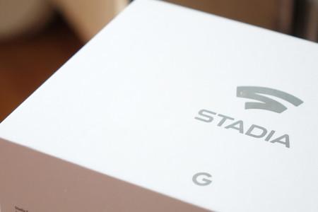 Google anticipa las novedades que llegarán a Stadia en los próximos meses: 120 nuevos juegos, incluidos 10 exclusivos
