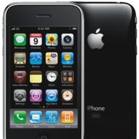 iPhone 3GS está más vivo que muerto