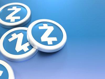 Qué es el Zcash y por qué muchos ven en esta criptomoneda el sustituto perfecto al Bitcoin