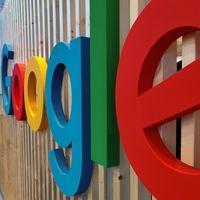 Cómo desactivar los anuncios personalizados de Google en un móvil Android