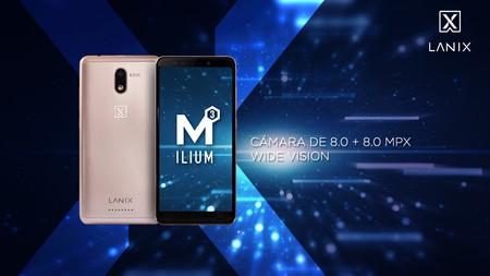 Ilium M3 06