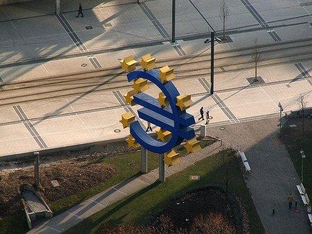 El BCE baja los tipos de interés ¿cómo me afecta a mí, que tengo una pequeña empresa?