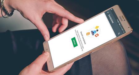 Google Play añade una nueva pestaña de suscripciones con la que puedes descubrir nuevas apps